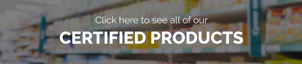 Products_LinkImage.jpg