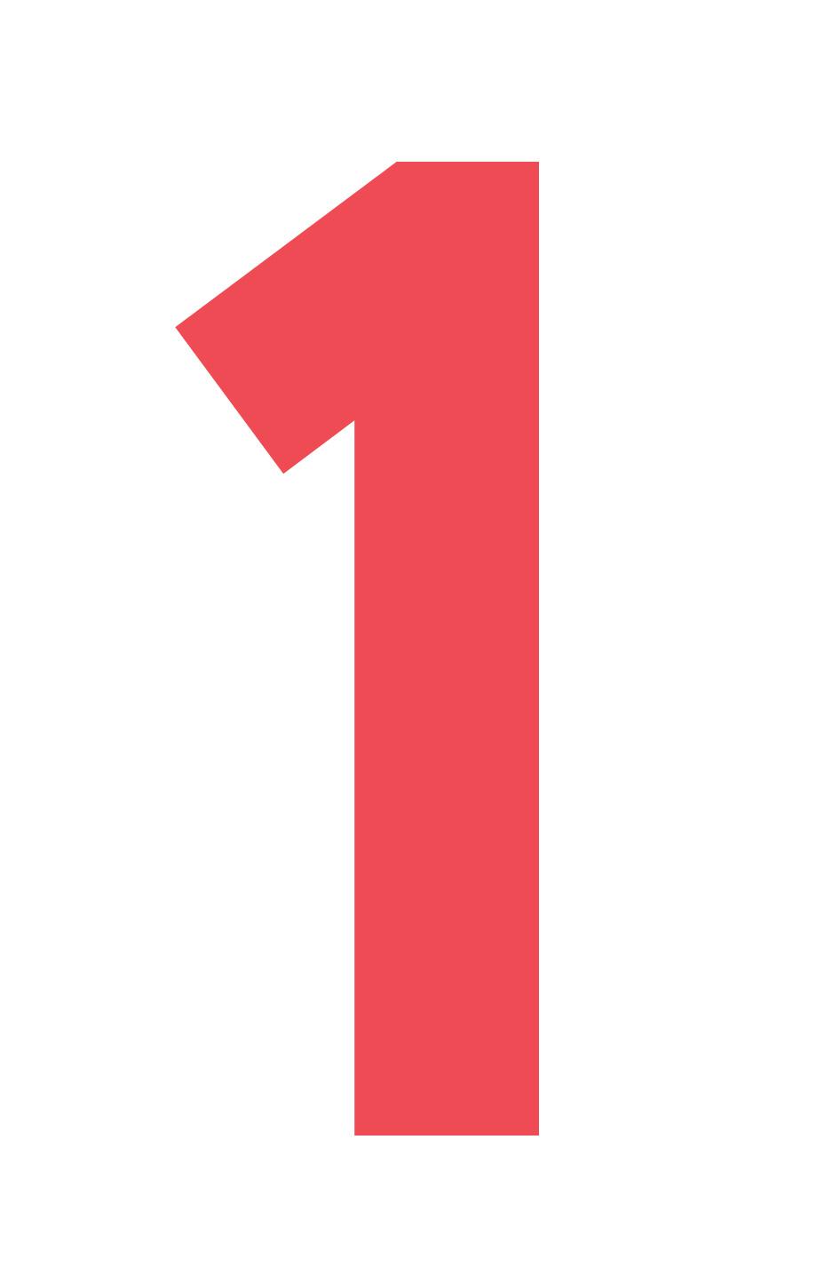 Numbers-01.jpg