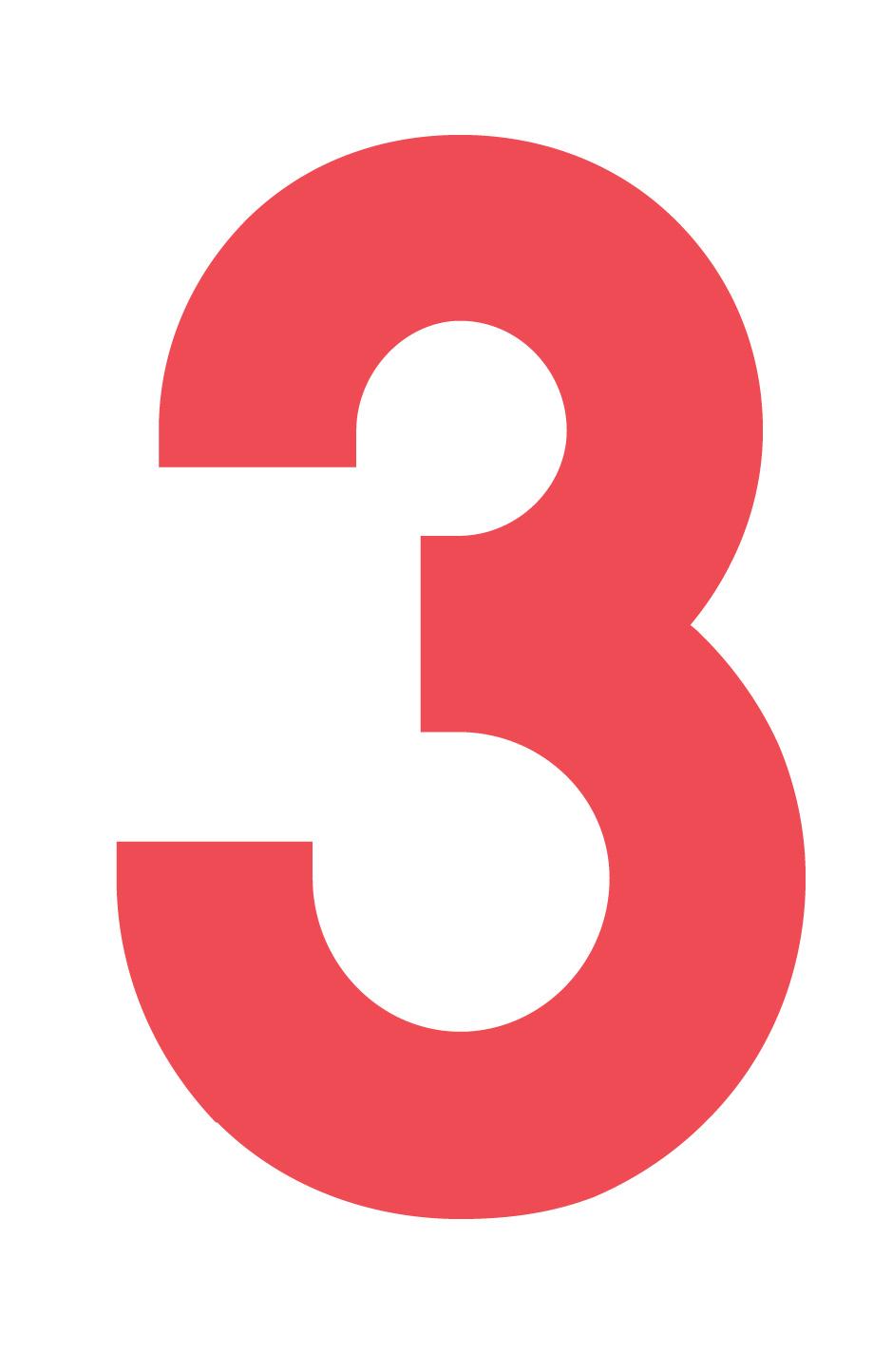 Numbers-03.jpg