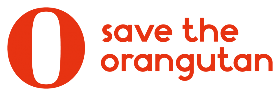 live298385_stologo_orange.png