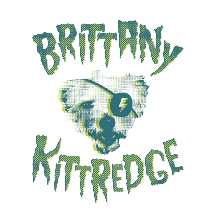 brittany kittredge