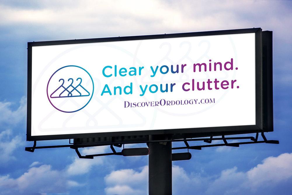 TCS-Billboard Mockup-1 (1).jpg