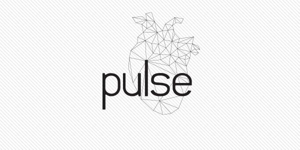 l-pulse.png