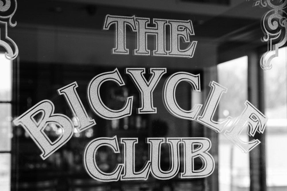 TheBicycleClub-23.jpg