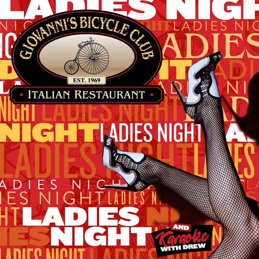giovannis_bc_ladies_night_social.png