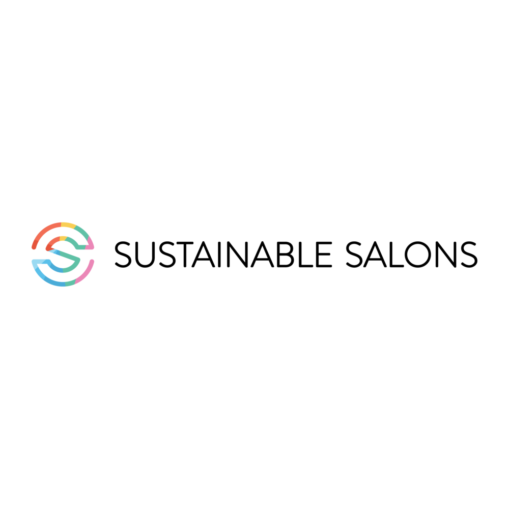 Sustainable Salons Logo_Horizontal_Colour_Digital.png