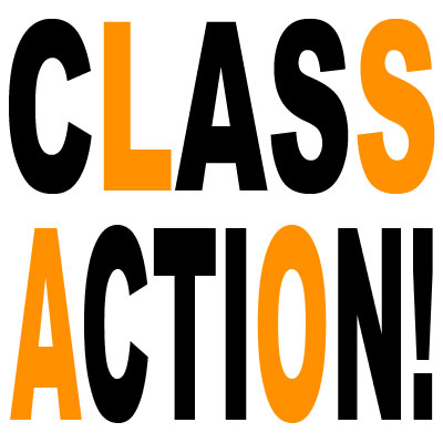 classaction.jpg