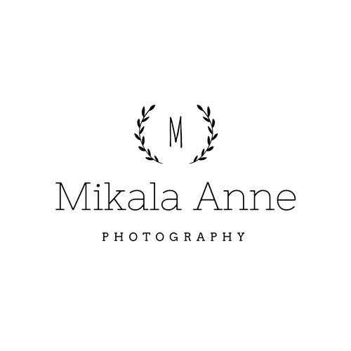 Mikala (10).jpg