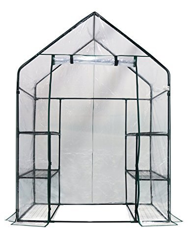 smallgreenhouse.jpg