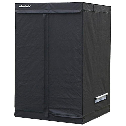 drying tent