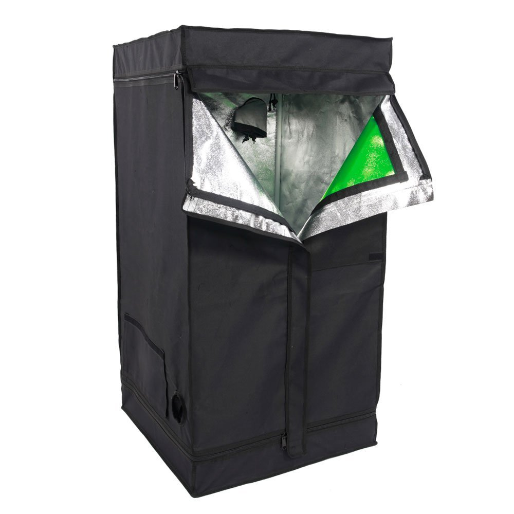 Valuebox Mini Grow Tent