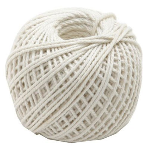NoPro Cotton Twine 220-ft.
