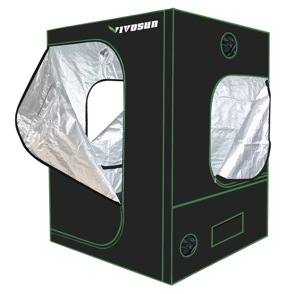 Vivosun Medium Indoor Grow Tent