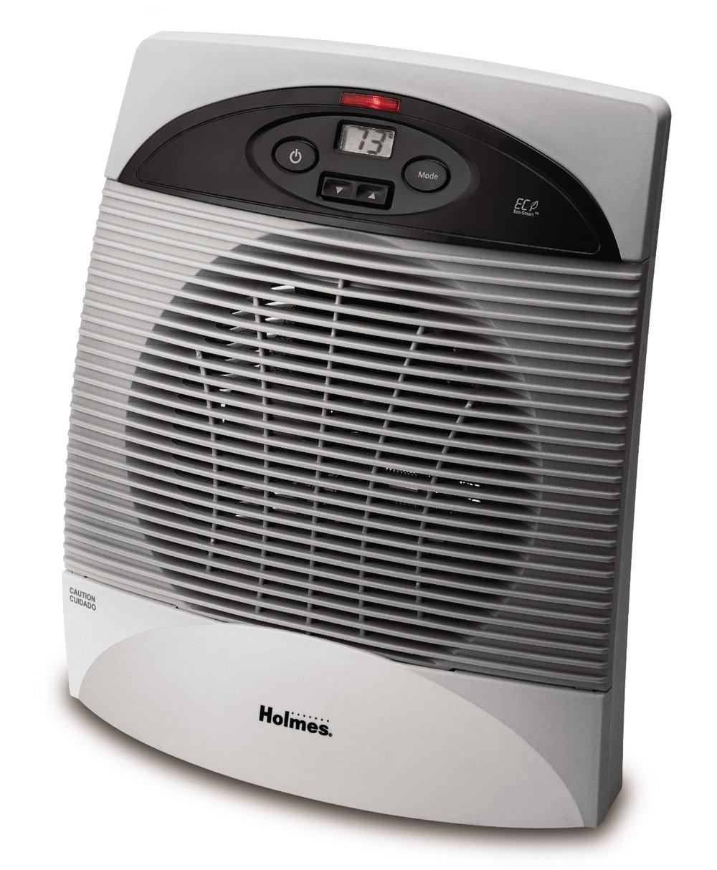 Energy Saving Heater