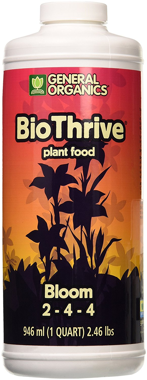 biothrive bloom