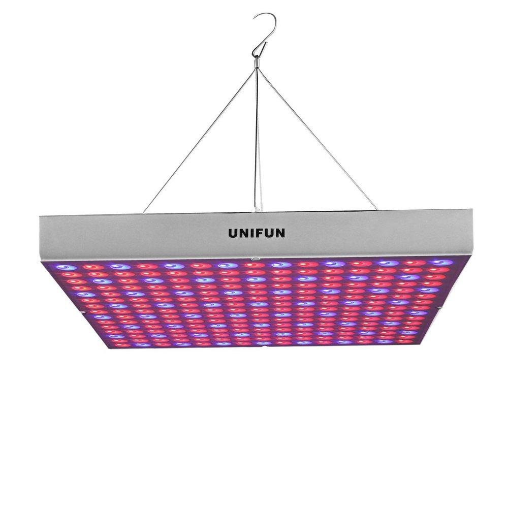 45w Seedling LED Grow Light