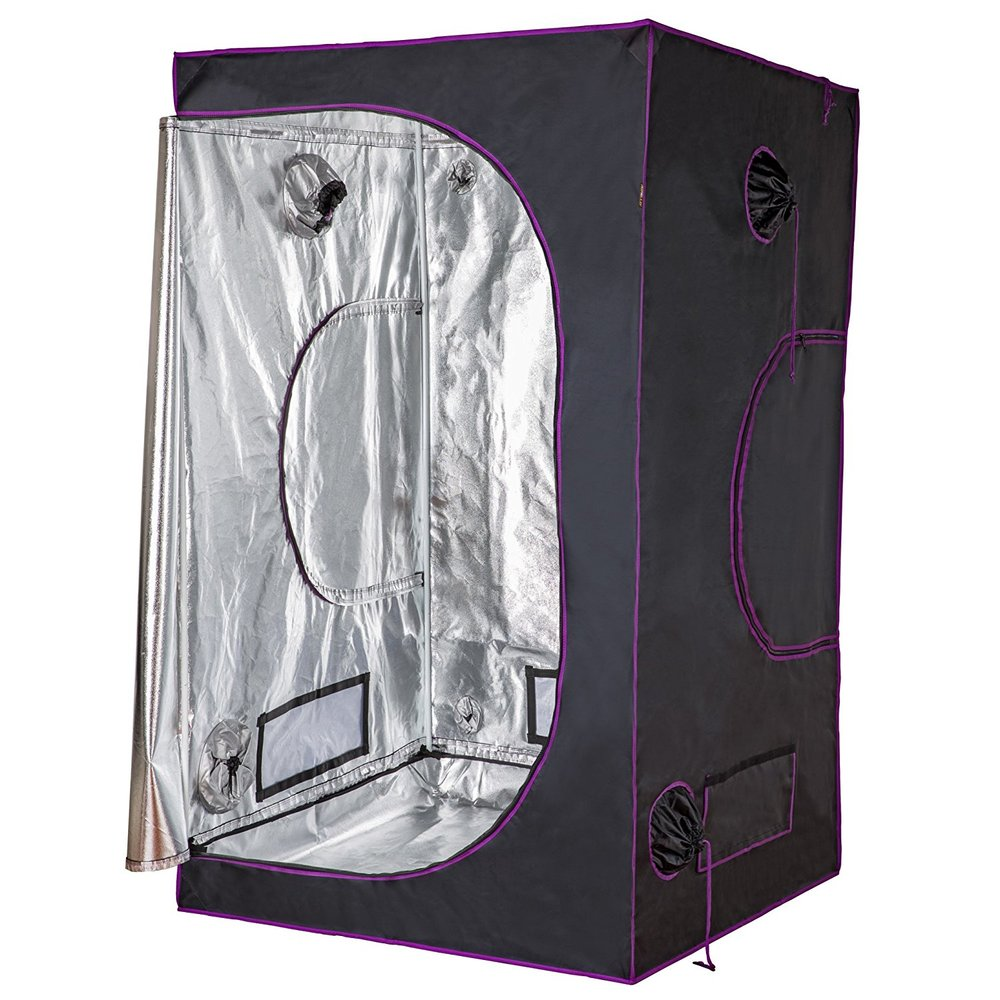 Small Apollo Grow Tent