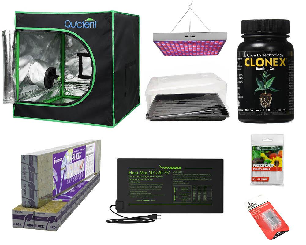 deluxe clone kit.jpg