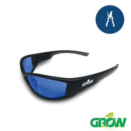 grow-room-glasses-goggles-678550_grow1_glassesb.jpg