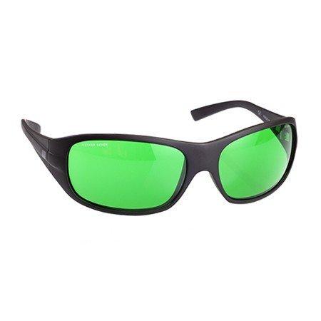 method_seven_led_operator_garden_spectacles_goggles.jpg