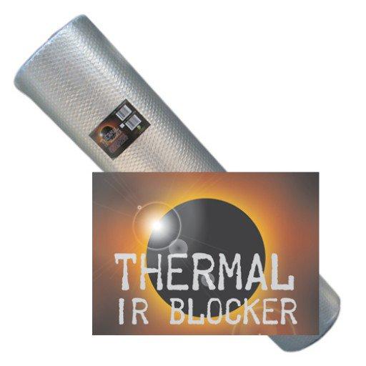 thermalir.jpg