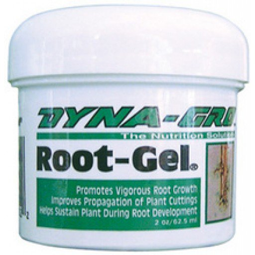 dyna-gro-root-gel-2oz-12-case_7789233.jpg