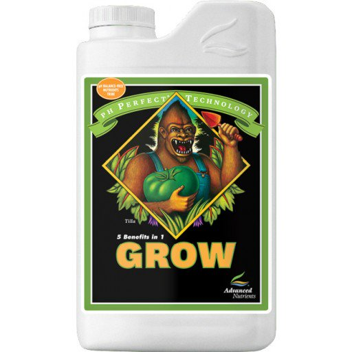 advanced-nutrients-ph-perfect-grow-1l_1.jpg