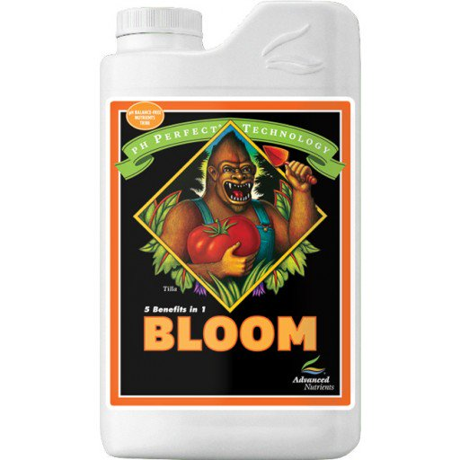 advanced-nutrients-ph-perfect-bloom-1l.jpg
