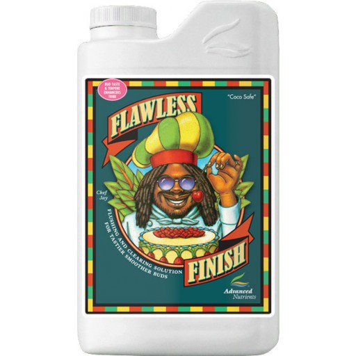 advanced-nutrients-flawless-finish-1l.jpg
