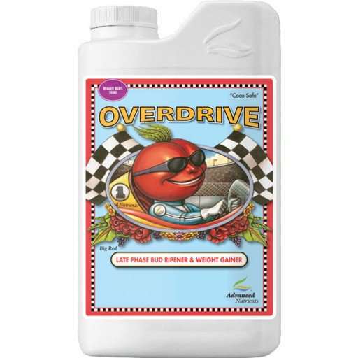 advanced-nutrients-overdrive-1l.jpg