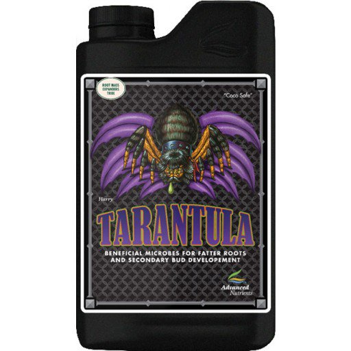 advanced-nutrients-tarantula-liquid-1l.jpg