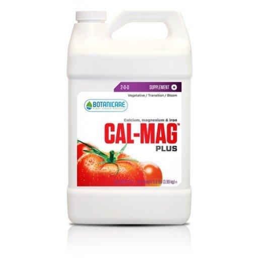 cal-maggalbottle.jpg