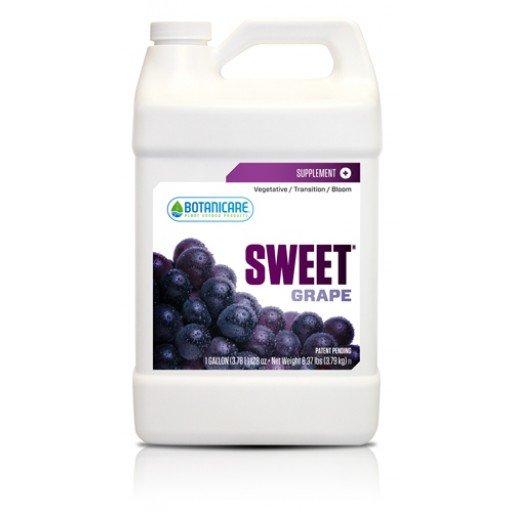 sweetgrape.jpg