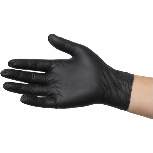 black_nitrile_powder_free_trimming_trim_gloves.jpg