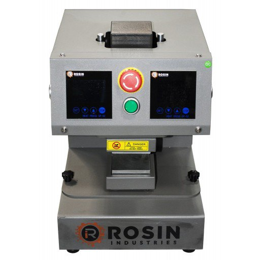 rosin_industries_x5_press.jpg