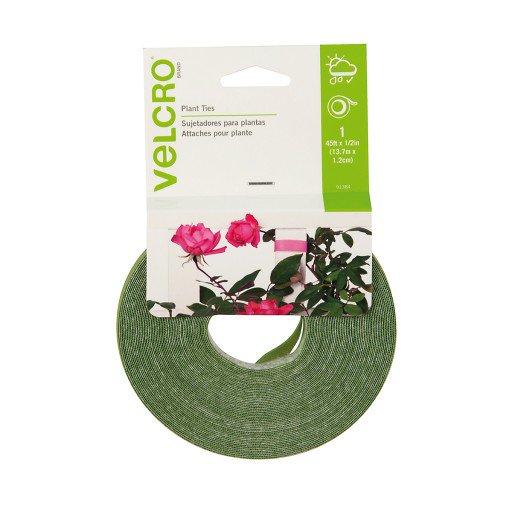 velcro_straps_plant_ties.jpg