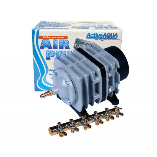 active_aqua_commercial_air_pump_45l.jpg