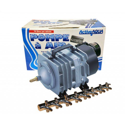 commercial_air_pump_8_outlet.jpg