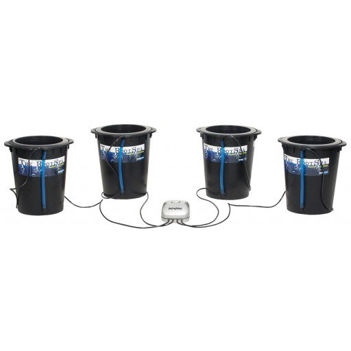 root_spa_hydroponics_system_4_buckets.jpg