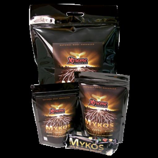 xtreme_gardening_mykos_mycorrhizae_innoculant_fungi.png