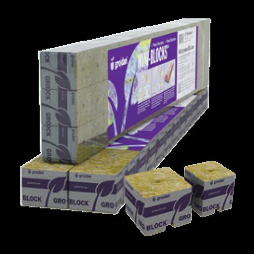 grodan_stonewool_starter_mini_blocks_delta_2_x_2_x_2_713045.png