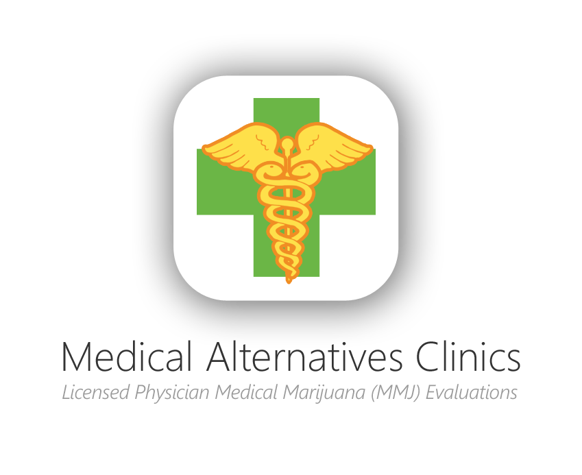Medical-alternatives-clinic-3.png