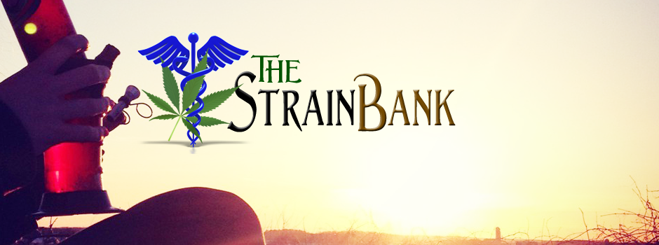 strainbank-header.png