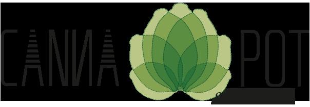 Cannapot_cannabisseeds-hanfsamen-since2004.png