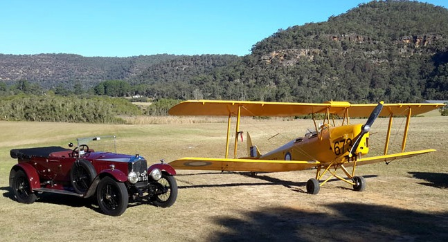 vscca-cars-tigermoths-jazz-hawkesbury.jpg