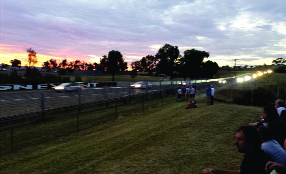 Race day - Pre-dawn start 2.jpg