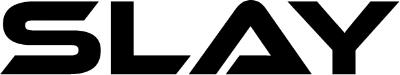 SLAY_Logo.jpg