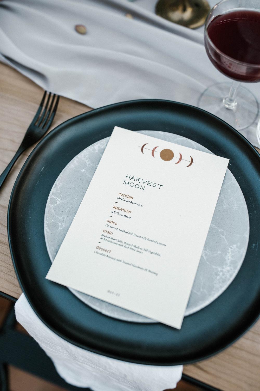 DinnerNo.10-99.jpg