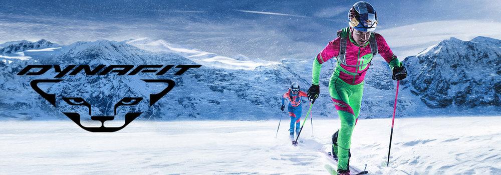 ski_botte_ski_dynafit.jpg