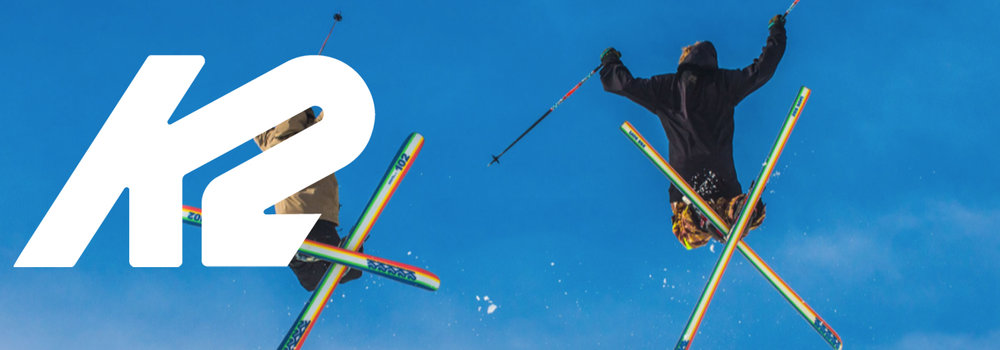 ski_k2.jpg